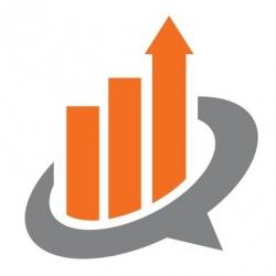 ANEXO.-2 DATOS ECONÓMICOS Y PROCESO DE PRODUCCIÓN BASELGA &ASOCIADOS GLOBAL. ESPAÑA