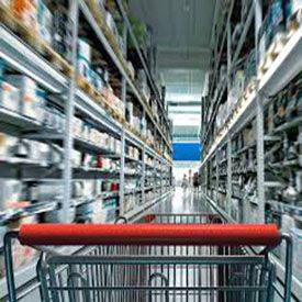 Consumer & goods