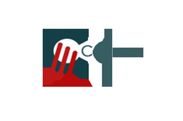 Conmar, S.L
