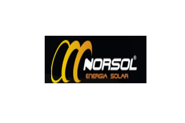 Norsol Electrica