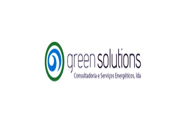 Green Solutions – Consultadoria e Serviços Energéticos Lda.